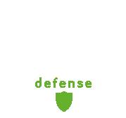 Untrasol Defense
